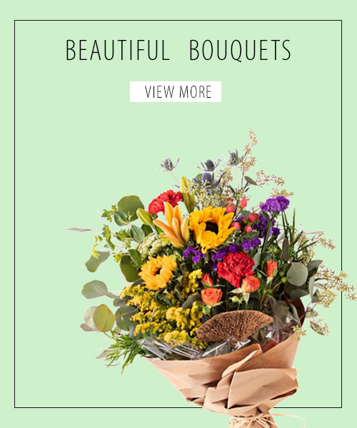 Bouquets_bobbys_flowers