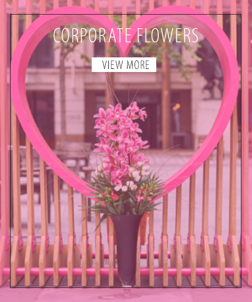 corporate_bobbys_flowers